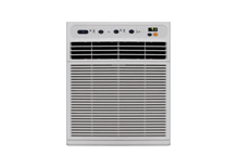 View All Casement Air Conditioners