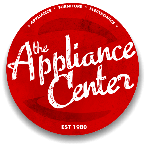 The Appliance Center Logo